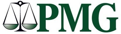 PMG, Coin and Paper Money Appraisers